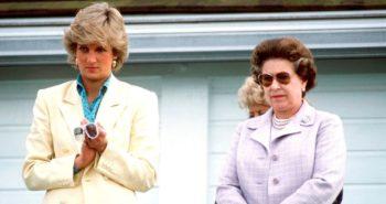 Médias : Ce film complotiste sur Lady Diana qui pourrait refaire surface et accabler la famille royale