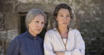 Cinéma : Xavier Beauvois raconte le tournage des « Gardiennes » avec Nathalie Baye et Laura Smet