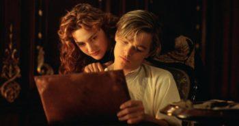 Une carte postale d'un passager du Titanic signée «Love, Jack» va être mise aux enchères