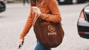 It Bags 2021 : voici les 6 tendances sacs qui vont faire sensation cet automne
