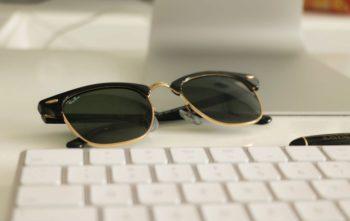 Ray Ban : Les lunettes que l'on porte été comme hiver