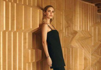 Pernille Teisbaek x Mango : la capsule à shopper pour adopter le style scandinave