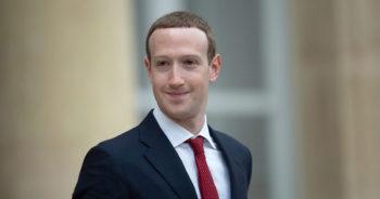 Business : Au cœur de l'impressionnant patrimoine de Mark Zuckerberg