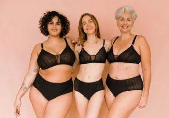 Octobre rose: les marques de mode s'engagent contre le cancer du sein