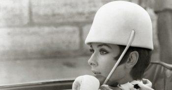 Cinéma : Dans le secret des costumes de «Comment voler un million de dollars», avec Audrey Hepburn