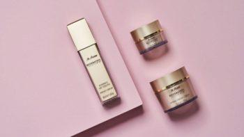 asambeauty, la cosmétique naturelle depuis 1963