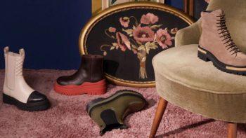 French Days 2021 : 9 paires de chaussures stylées repérées sur Zalando qui vont devenir vos nouveaux indispensables