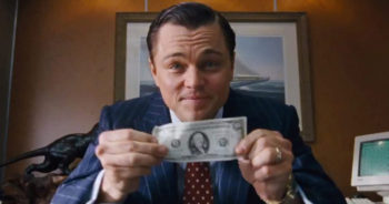 Ces quatre français devenus milliardaires font leur entrée dans le classement «Forbes»