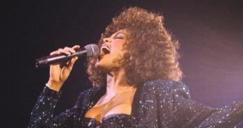 Culture : De Whitney Houston à Beyoncé, ces classiques de la musique qui sont en fait des reprises