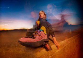 #ELLEFashionCrush : la Air Max Viva de Nike