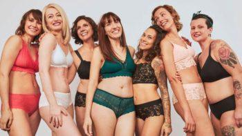 Bien choisir sa lingerie après une mastectomie : voici 9 soutiens-gorge aussi confortables que pratiques