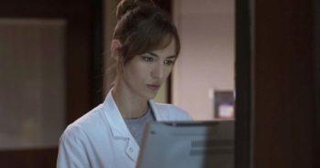 Série : La saison 2 d'« Hippocrate » est plus haletante et nécessaire que jamais