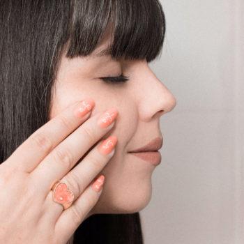 À fleur de peau : l'hypersensibilité cutanée