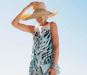 Christine Laure : la mode pour la femme de 50 ans et plus