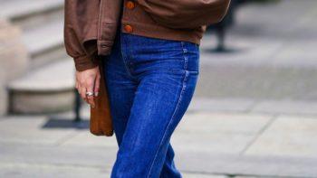 Ce jean La Redoute ultra flatteur va faire une silhouette de dingue à toutes les morphologies !