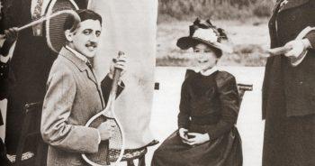 Littérature : « Les Soixante-quinze Feuillets », le manuscrit légendaire de Marcel Proust perdu et enfin retrouvé