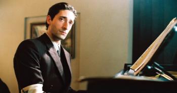 Culture : « Le Pianiste », « King Kong », « Peaky Blinders »... Adrien Brody en neuf rôles culte