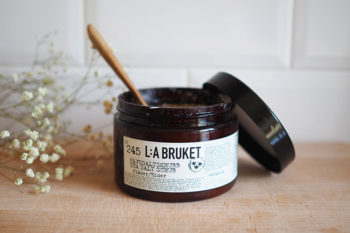 Beauty Discoveries #37
