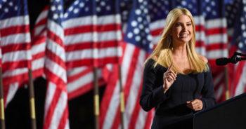 USA : Comment les « Barbie conservatrices » s'imposent comme le nouveau visage de l'extrême droite