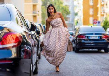 Fashion Week de Milan : les plus beaux looks à piquer aux filles stylées