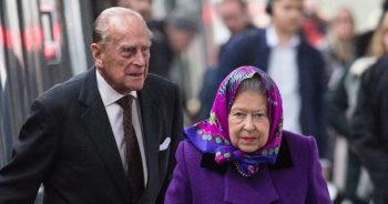 Gotha : Qui sont les trois princes allemands, issus de la famille oubliée du prince Philip, présents aux funérailles ?