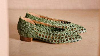 Tendande mode : 12 modèles canon pour shopper cette chaussure BCBG qui divise les modeuses