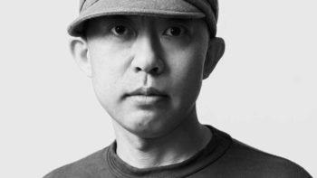 Kenzo nomme le créateur japonais Nigo à sa direction artistique