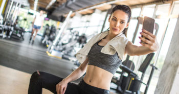 Lifestyle : 20 comptes Instagram qui donnent envie de se (re)mettre au sport