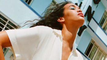 Tendance mode 2021 : voici le détail sexy qui sera absolument partout cette année