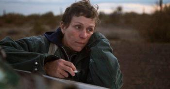 Cinéma : Comment « Nomadland », favori aux Oscars, s'est retrouvé pris dans la guerre contre Amazon