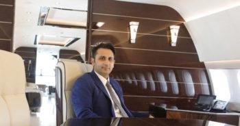 Business : La fabuleuse vie d'Adar Poonawalla, le prince des vaccins