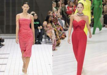 Fashion Week de Londres : gloire aux jeunes créateurs