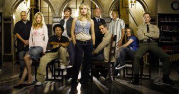 Série : Que sont devenus les acteurs de « Veronica Mars » ?