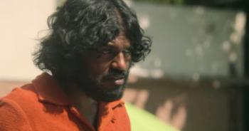 Récit : Qu'est-il arrivé à Ajay Chowdhury, le complice de Charles Sobhraj dans «Le Serpent » ?