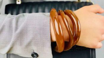 Luc Kieffer Paris : le créateur designer de bijoux 100% made in France à suivre !
