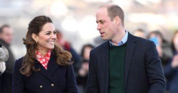 Le prince William a été élu «chauve le plus sexy du monde»