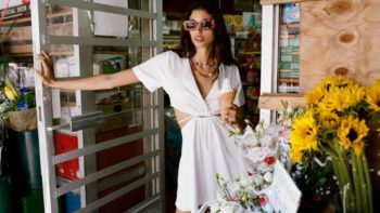 15 robes d'été Zara qui ont (vraiment) retenu notre attention parmi les 1 357 présentes sur l'e-shop