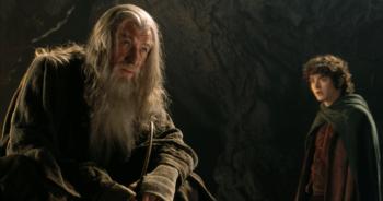 La série «Le Seigneur des Anneaux» sera la plus chère de l'histoire, avec un coût de 465 millions de dollars