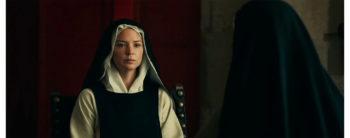 Récit : Le destin tragique de sœur Benedetta, la religieuse lesbienne qui a bouleversé l'Italie du XVe siècle