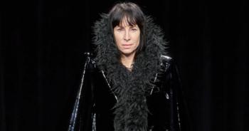 Balenciaga et Alexander McQueen renoncent à la fourrure animale dans leurs futures collections