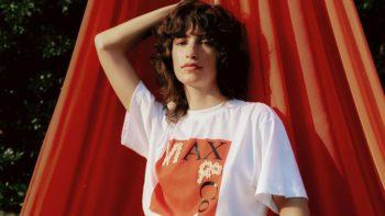 Max&Co. x Margherita Maccapani Missoni : voici la collab ultra-désirable qui va faire l'été prochain
