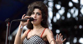 Uneintelligenceartificiellecrée de nouvelles chansons d'Amy Winehouse et Nirvana