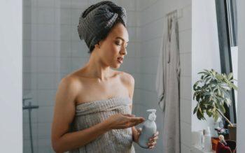 Beauté : Tout ce que vous avez toujours voulu savoir sur les shampooings sans sulfate