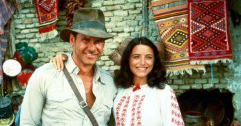 Cinéma : Que sont devenus les acteurs d'« Indiana Jones : Les Aventuriers de l'Arche perdue » ?