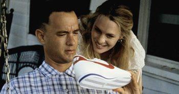 Mode : La véritable histoire des Nike Cortez portées par Tom Hanks dans « Forrest Gump »