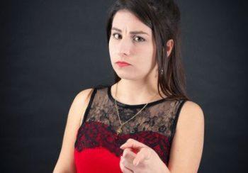 L'œil de la styliste : ce que vos erreurs d'achat disent de vous