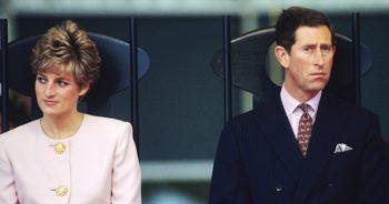 « Spencer », le film sur Lady Diana avec Kristen Stewart, a trouvé son prince Charles