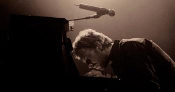 Musique : L'histoire cachée derrière « Fix you », la chanson culte de Coldplay