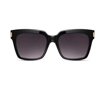 Notre sélection de lunettes papillon à moins de 50 €