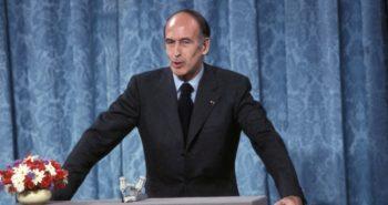 Le musée d'Orsay sera renommé en hommage à Valéry Giscard d'Estaing